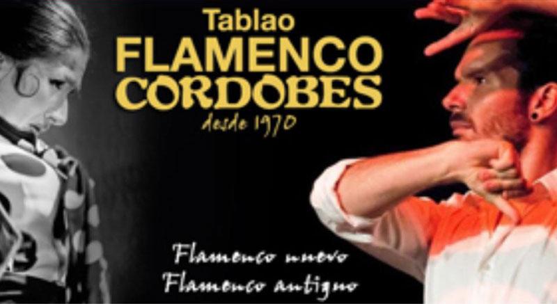 DONDE-SE-FORJA-FOTO-TABLAO-EL-CORDOBES